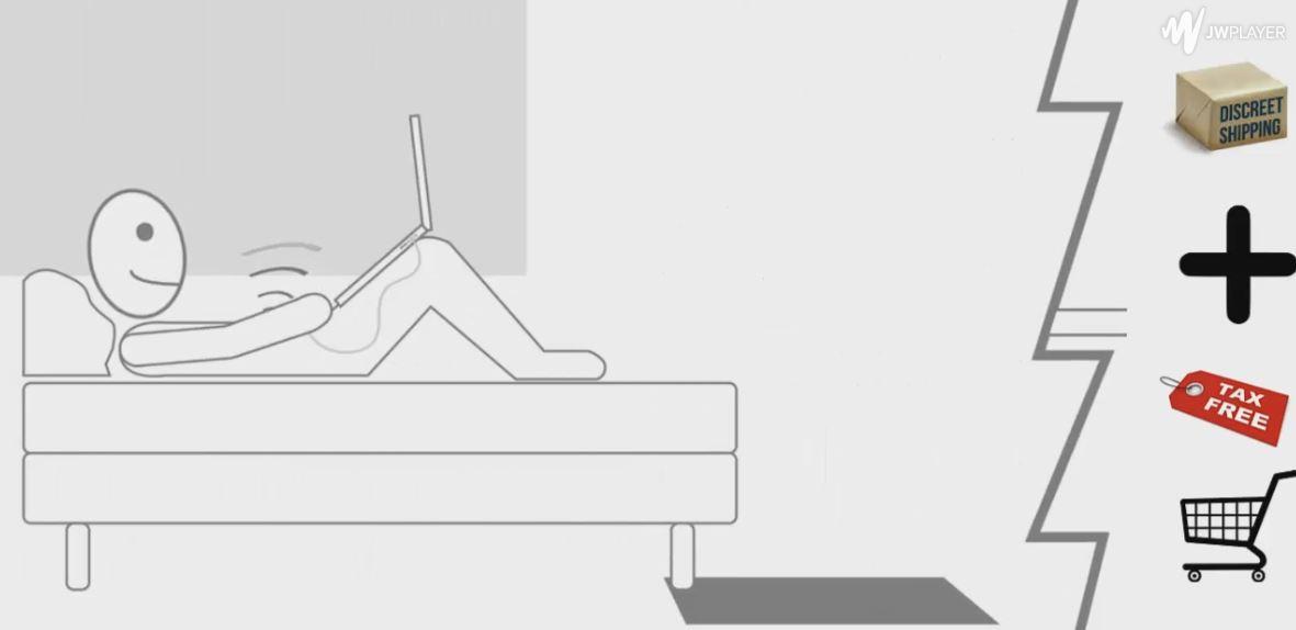 Discover The ISEX USB Slim BULLET Discreet Personal VIBRATOR